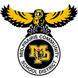Mid-Prairie Community School District