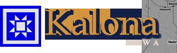 City of Kalona